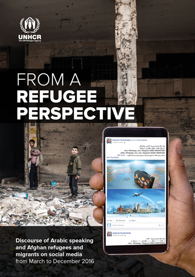 RefugePerspective-cover-t-1